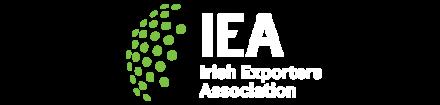 iea-award-logow